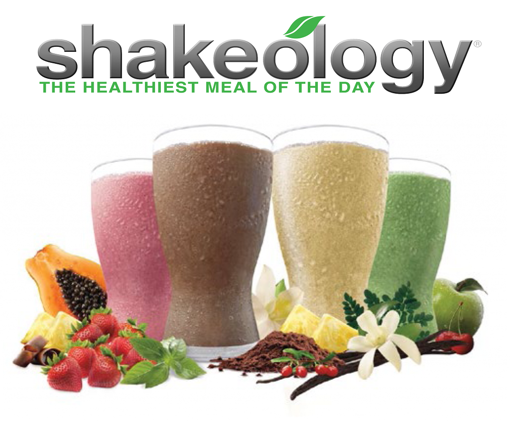 health shakeology meal replacement diet